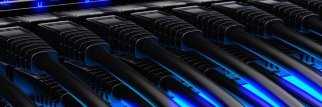 Is Operational Efficiency Key for you in the data center? Including IT, Cooling, Cable, power and all other operational key points.   Image Credit:  https://1xtechnologies.com/wire-cable-products/data-center-cable-colocation-cable/