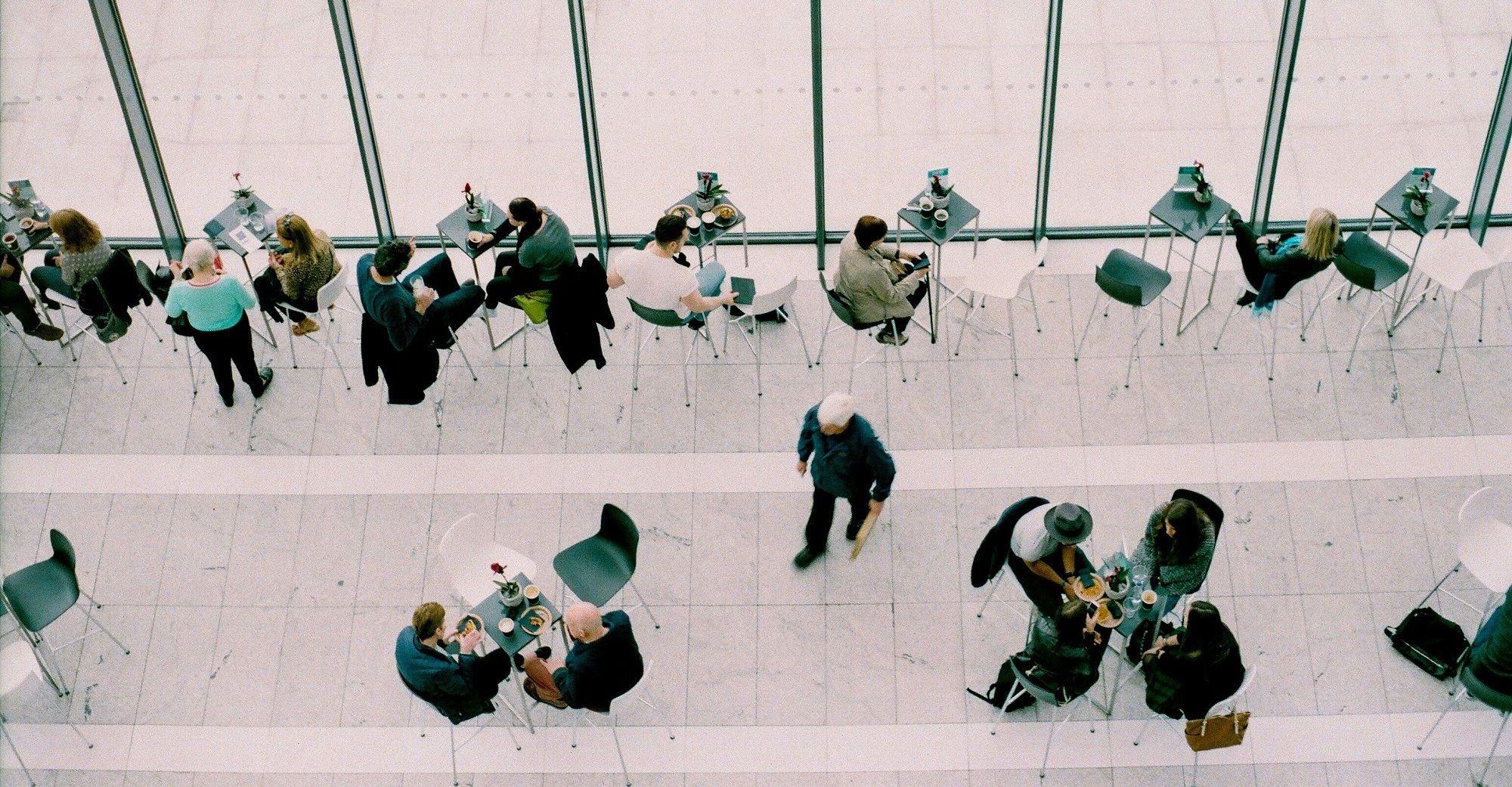 conference_daria-shevtsova-57340 (003).jpg