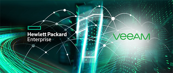 Veeam-HPE background_social.png