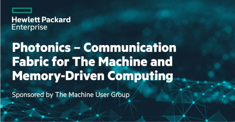 The Machine User Group - Photonics webinar title slide.JPG
