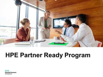 PartnerReadyProgram.jpg