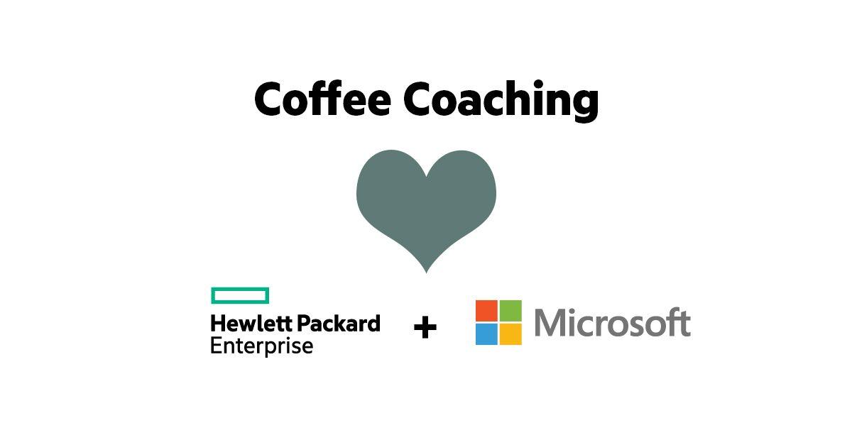 Coffee Coaching loves HPE + Microsoft.jpg