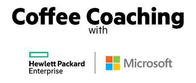 Coffee Coaching with HPE - MSFT.jpg
