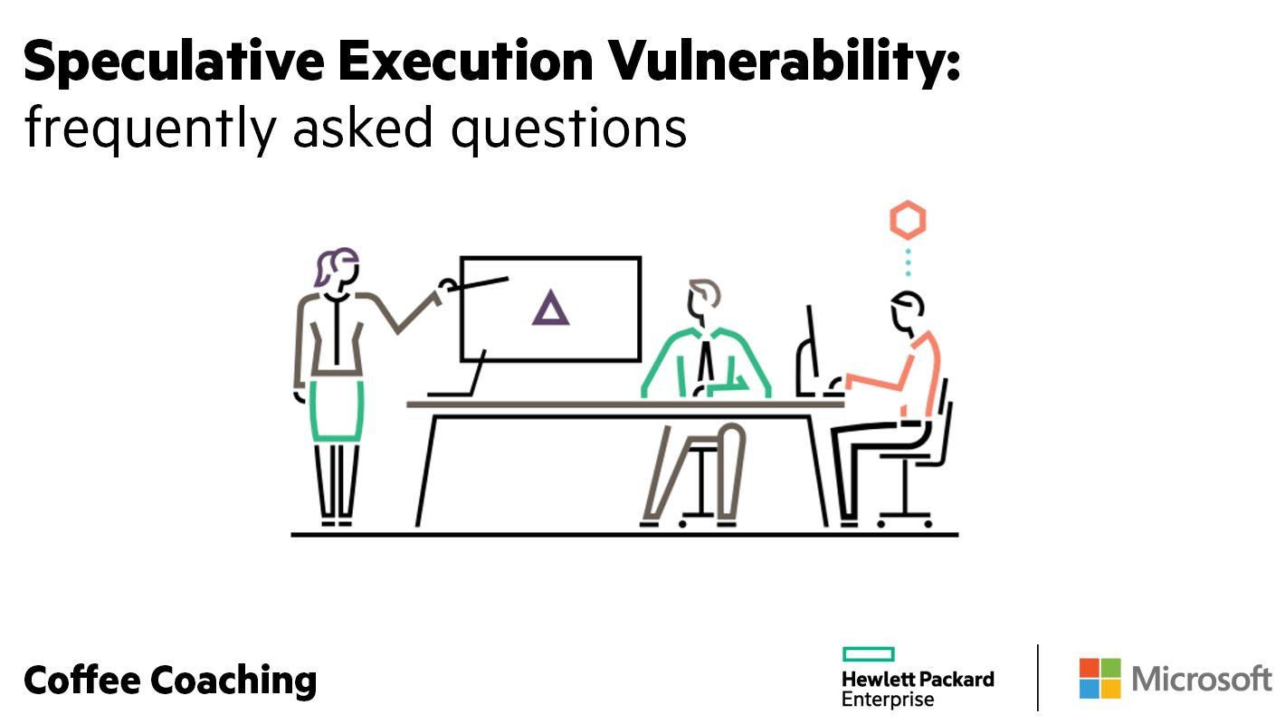 2018-02-21 Speculative Vulnerability FAQs.jpg