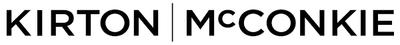 Kirton McConkie hyperconverged VDI.png