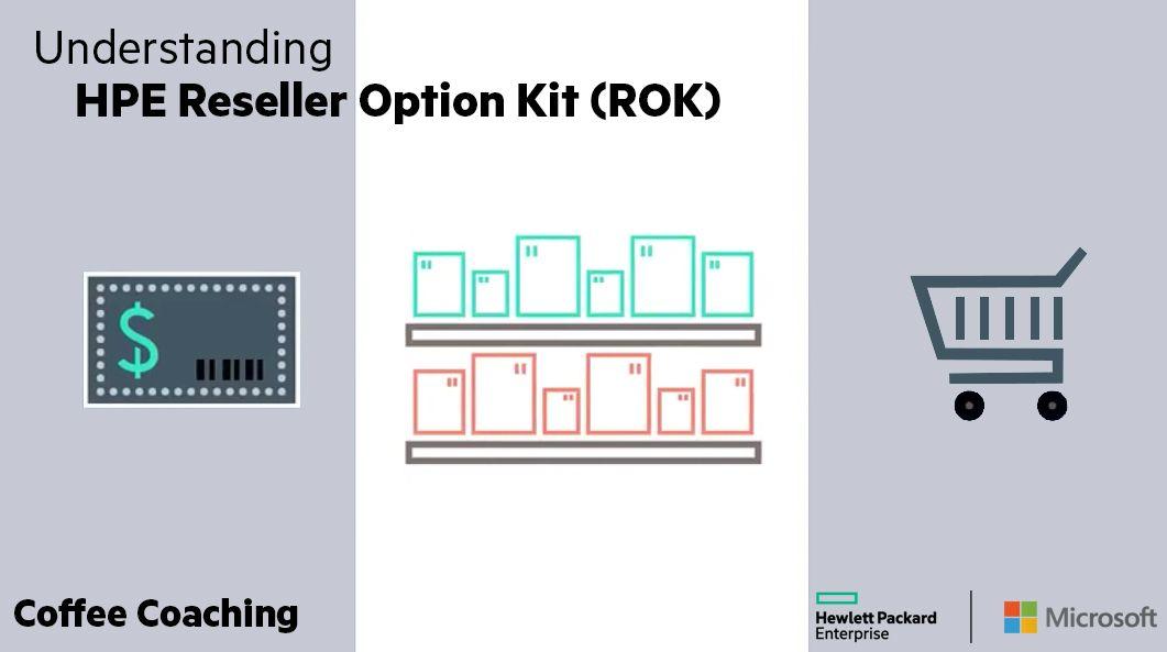 2018-03-01 Understanding ROK.jpg