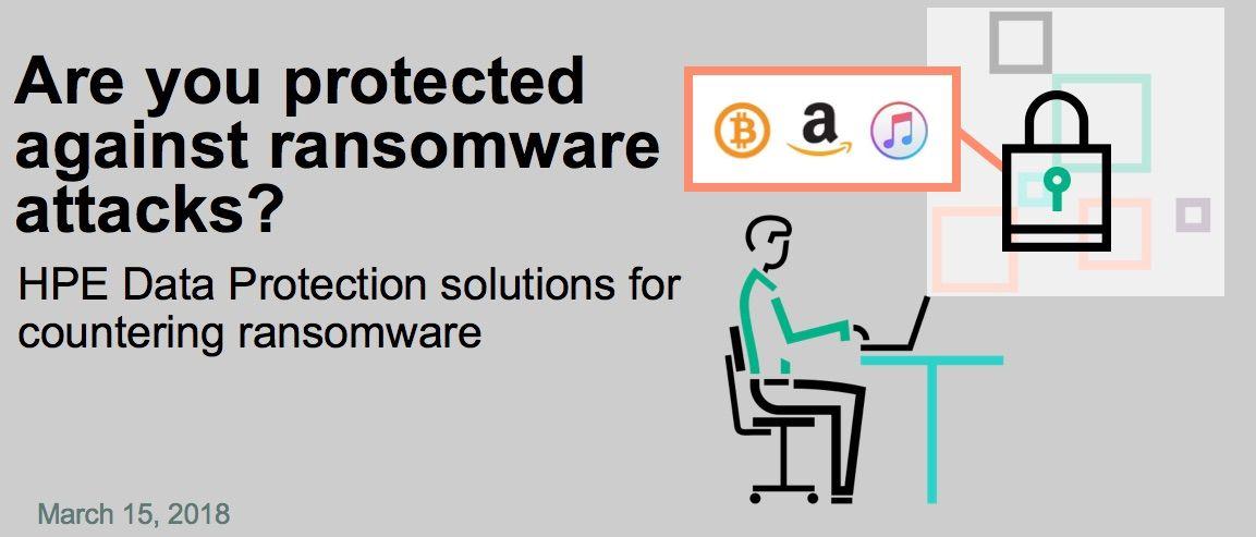 Ransomware webinar.jpg