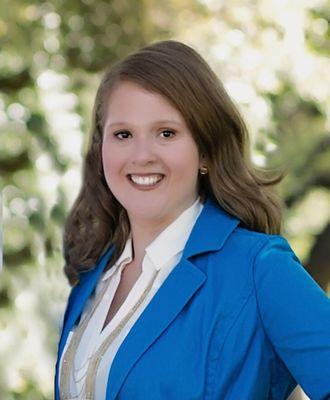 Nancy Blaker , HPE Channels Social Media Lead