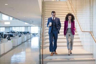 m,w walking down stairs.jpg