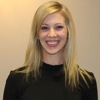 Kristen Twining, North America Specialist Inside Sales Leader