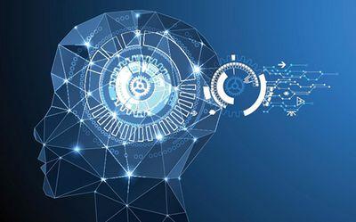 Artificial intelligence-2.jpg