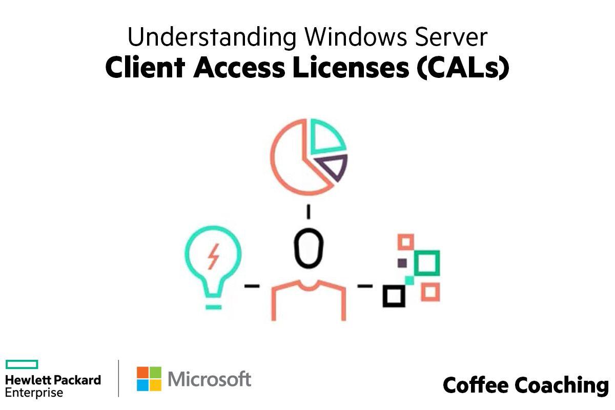2018-04-05 Understanding CALs.jpg