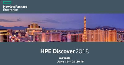 HPE-Discover-2018.jpg