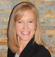 Susan Benzel