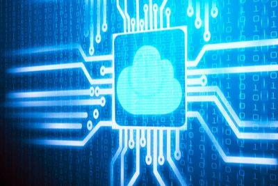 Cloud Data Protection_blog.jpg