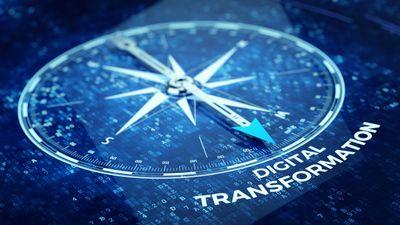 bigstock-Digital-Transformation-concept-177143494.jpg