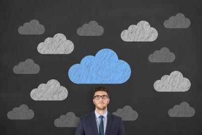 bigstock-Cloud-Computing-Concepts-And-T-231899338.jpg