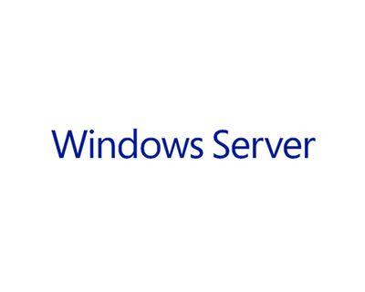 Windows Server logo no icon.jpg