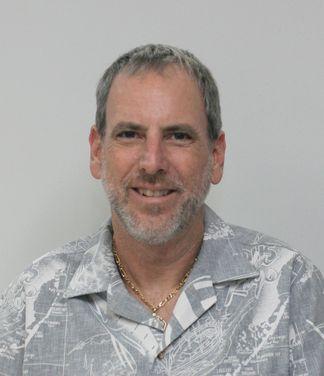 Jeffrey Weaver, Practice Leader - Large Public Venues, Aruba Networks