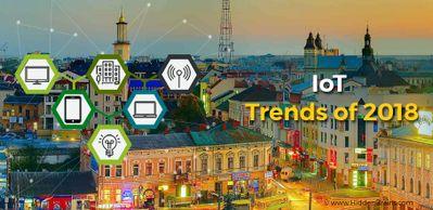 IoT-Trends-of-2018.jpg