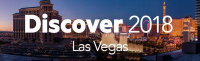 HP-Discover-2018-Las-Vegas.jpg