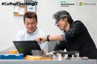 2018-05-17 HPE SMB Solutions for Virtualization with Microsoft Hyper-V Server 2016.jpg