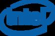 Intel logo blue png.png
