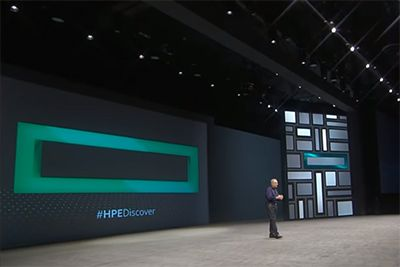 2018-06-22 HPE Discover recap.jpg