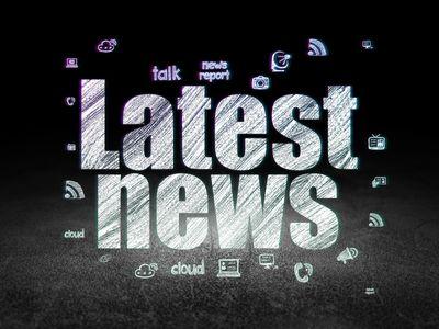bigstock-News-concept-Latest-News-in-g-106808651.jpg