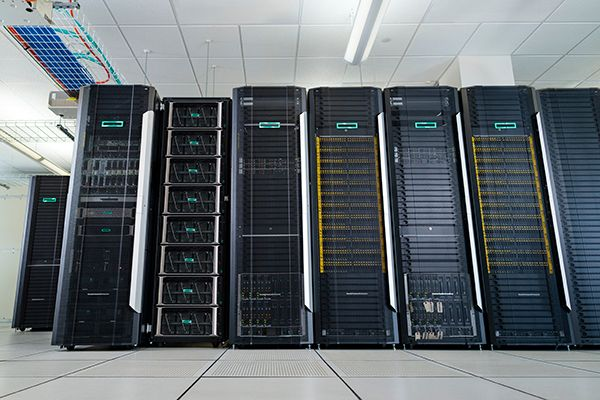 2018-07-05 The Software-Defined Data Center (SDDC), Part 2- Windows Server Software Defined Solutions.jpg