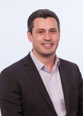 Salvador Lopez, Workforce Planning at HPE Pointnext