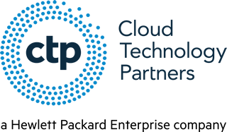 CTP-logo-and-tagline (1).png