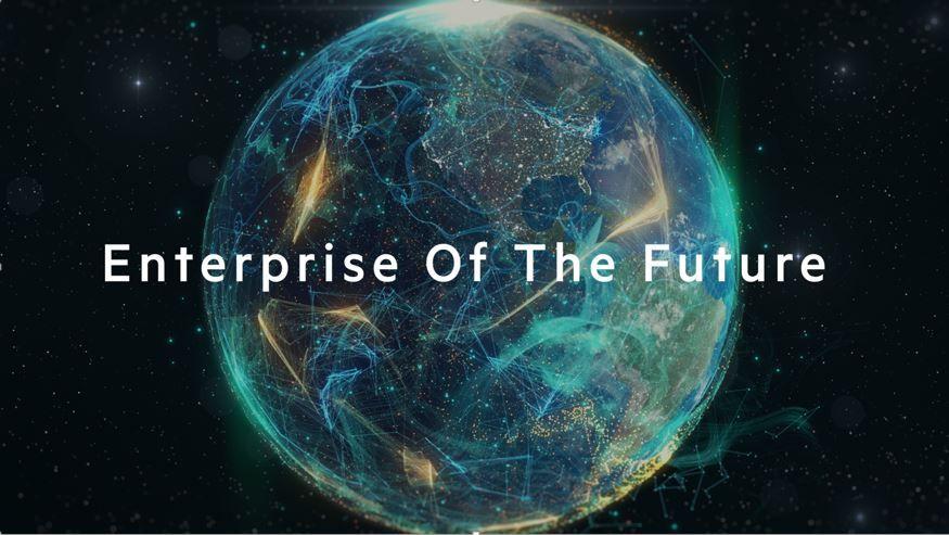 Enterprise of the future.JPG
