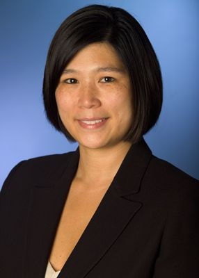 Donna  Grothjan, Vice President, WW Channels at Aruba, a Hewlett Packard Enterprise company