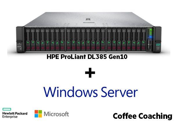 2018-08-10 DL385 + WS2016 Datacenter.jpg