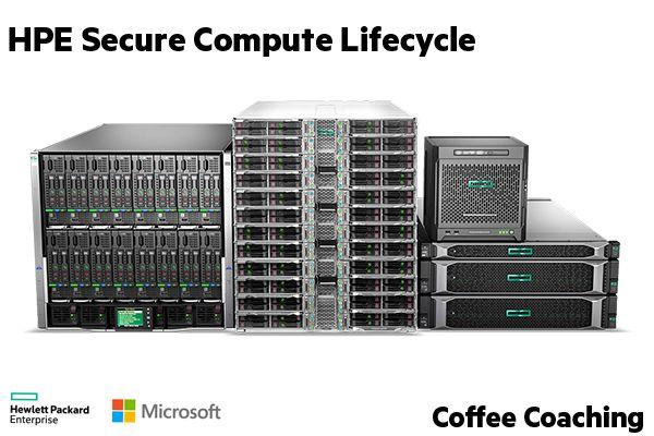 HPE Secure Compute Lifecycle servers.jpg