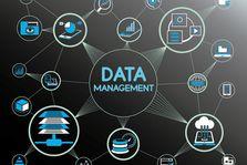 Data Management_blog2.jpg