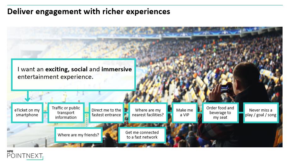 jordan customer experience blog.png
