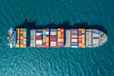 Securing Containers Blog.jpg