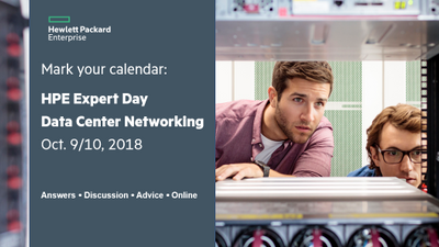 Expert_Day_DataCenterNetworking_Oct2018.PNG