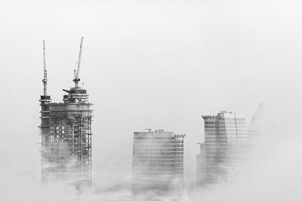 architecture-buildings-cityscape-1437493 smaller.jpg