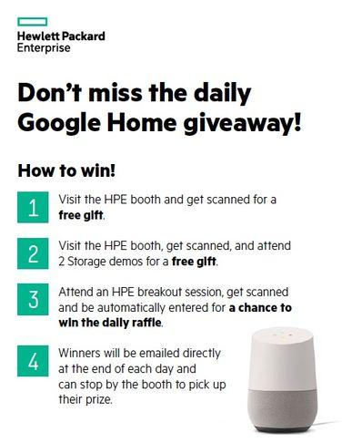 Commvault GO Google Home giveaway_blog.jpg
