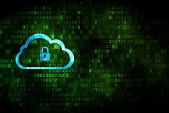 HPE Hybrid Cloud_annc_blog.jpg