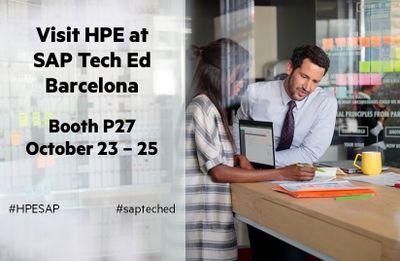 Tech Ed Barcelona 1.jpg