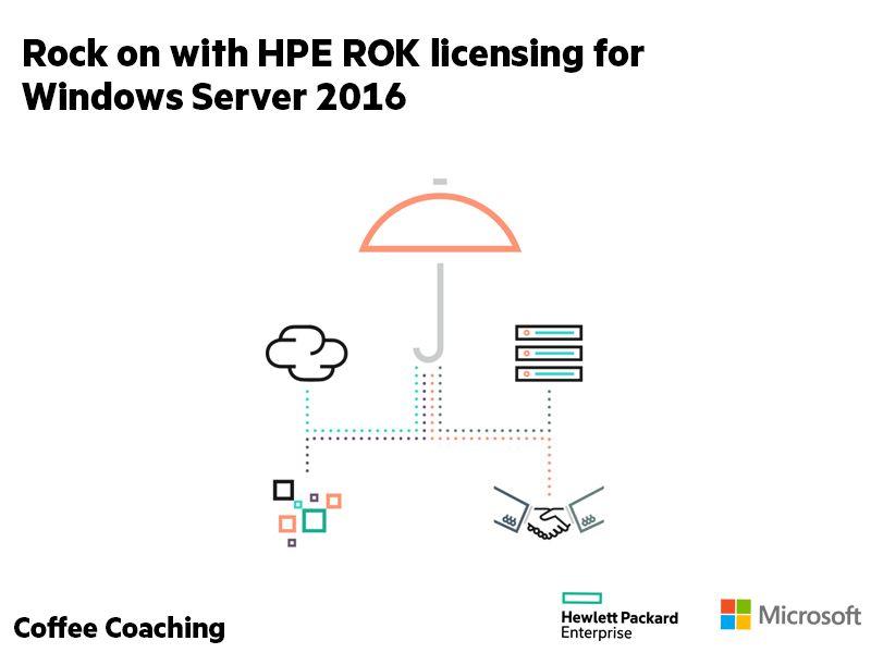 HPE Reseller Option Kit Licensing for Windows Server 2016.jpg