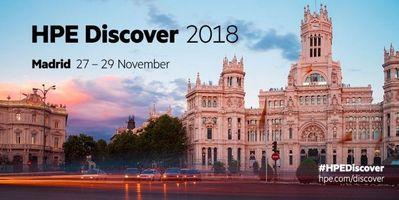 MadridDiscoverBannerCity_v3TWSocial (Custom).jpg
