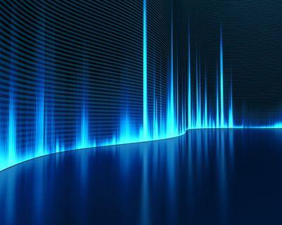 bigstock-Wave-Sound-2841402.jpg