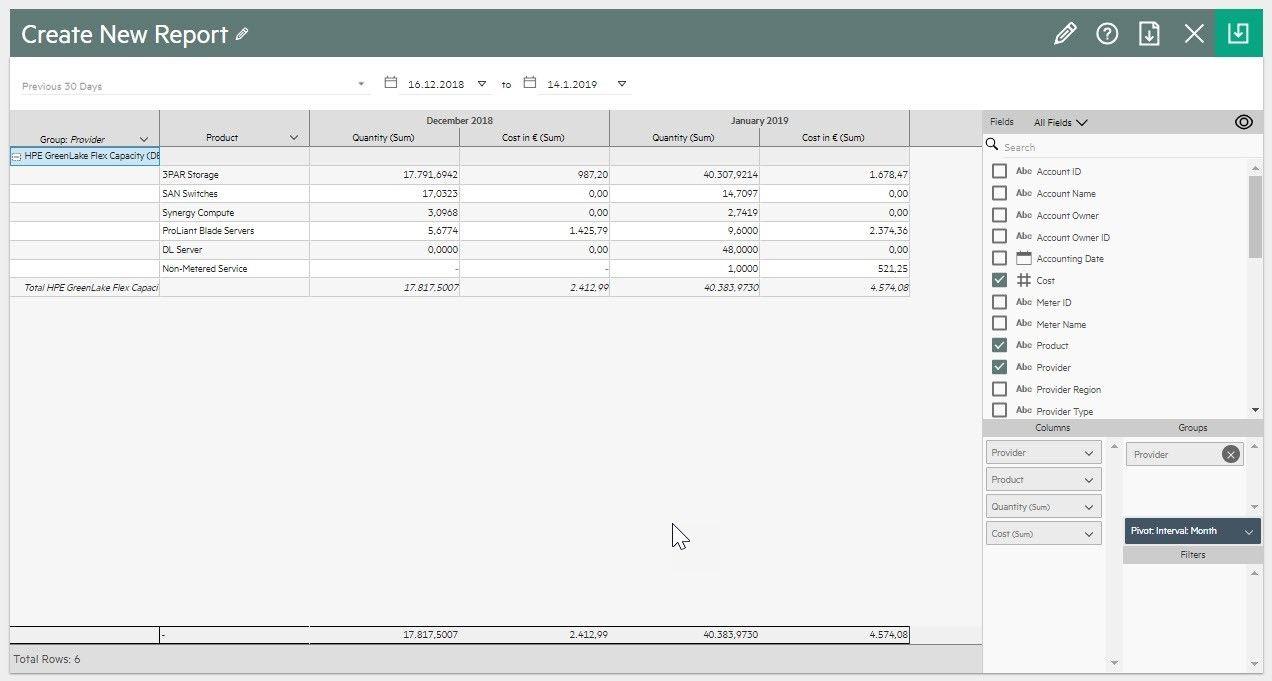 Consumption analytics blog 2.jpg