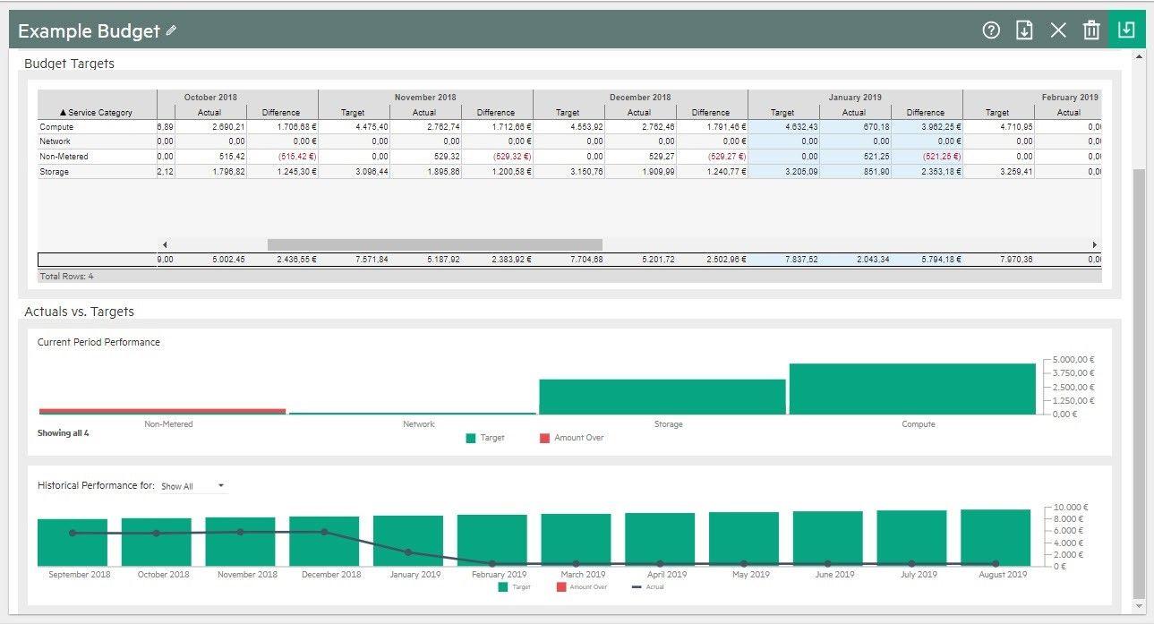 Consumption analytics blog 3.jpg