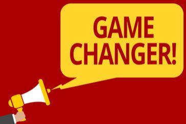 HPE StoreFabric M series_game changer_blog.jpg